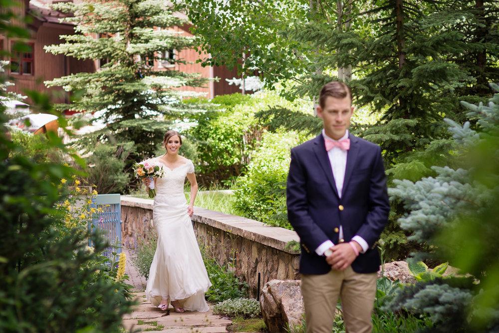 Sebastian-Vail-Wedding-014.jpg