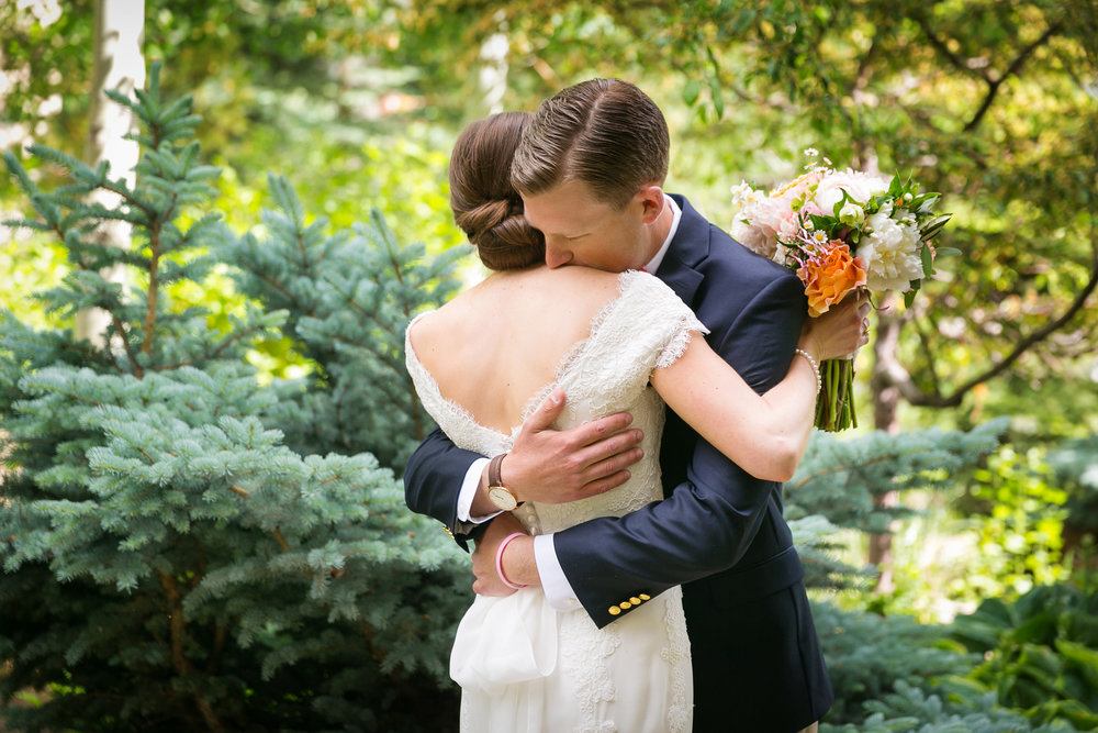 Sebastian-Vail-Wedding-016.jpg