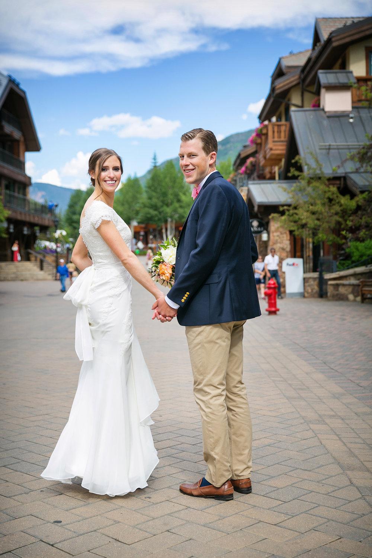 Sebastian-Vail-Wedding-019.jpg