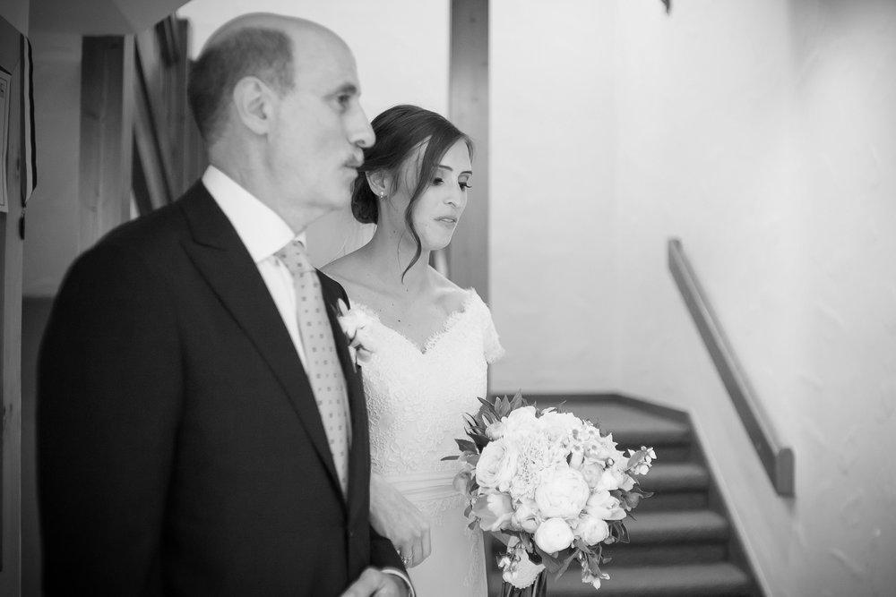 Sebastian-Vail-Wedding-028.jpg