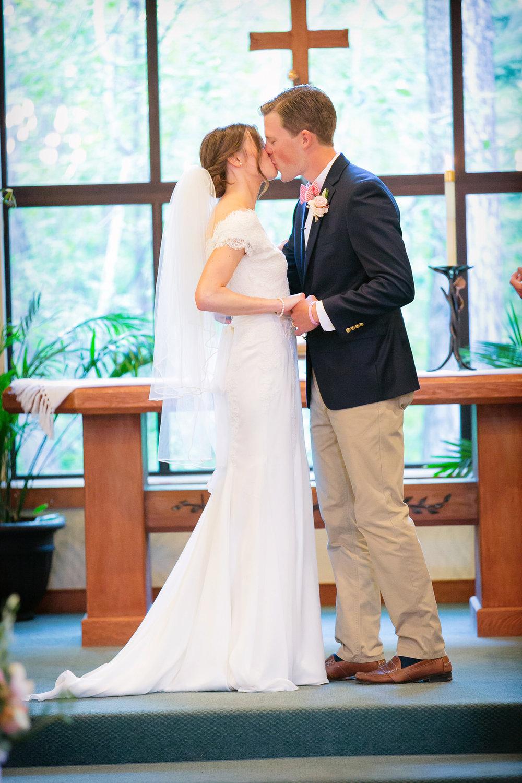 Sebastian-Vail-Wedding-033.jpg
