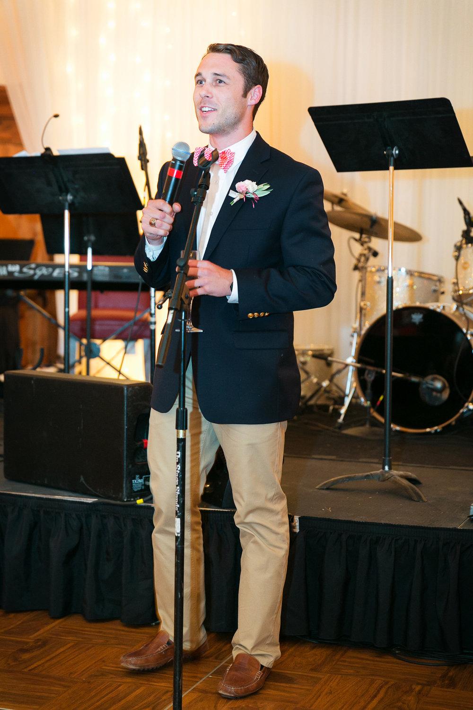 Sebastian-Vail-Wedding-046.jpg