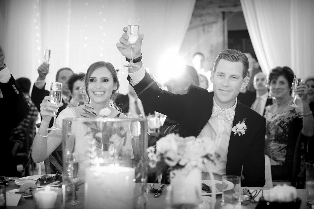 Sebastian-Vail-Wedding-047.jpg
