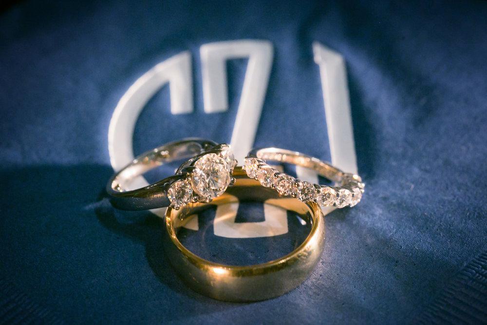 Sebastian-Vail-Wedding-050.jpg