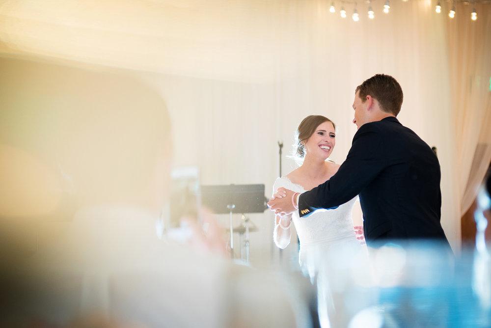 Sebastian-Vail-Wedding-052.jpg