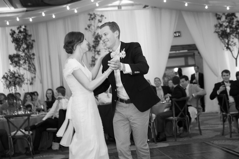 Sebastian-Vail-Wedding-053.jpg
