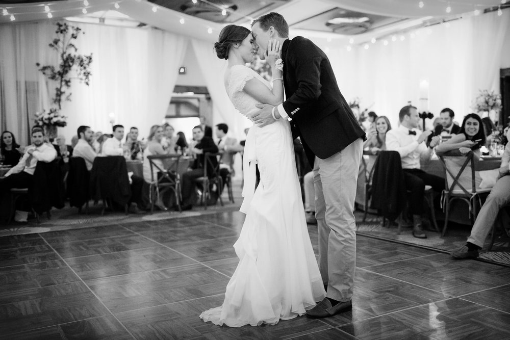 Sebastian-Vail-Wedding-055.jpg