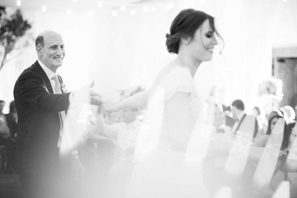 Sebastian-Vail-Wedding-057.jpg