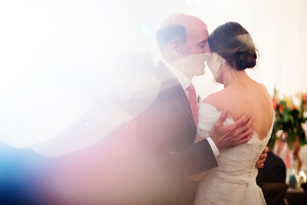 Sebastian-Vail-Wedding-058.jpg