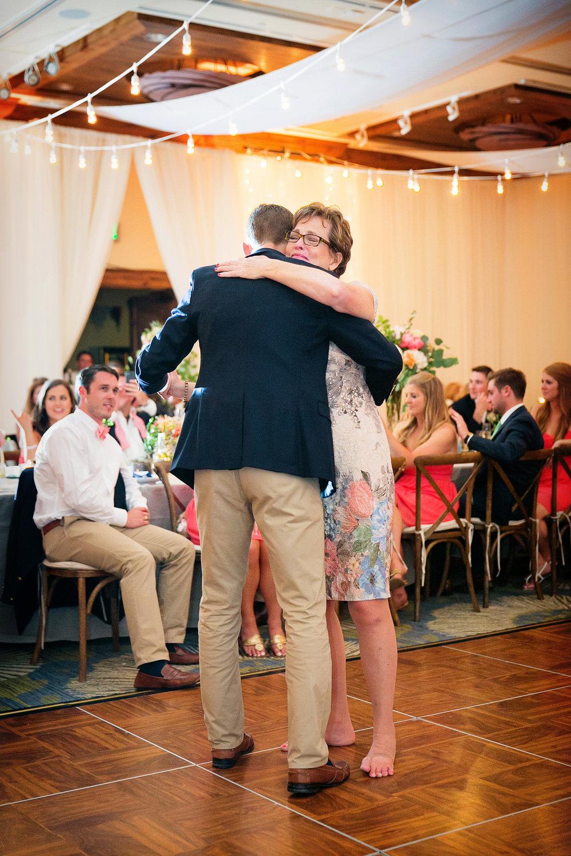 Sebastian-Vail-Wedding-059.jpg