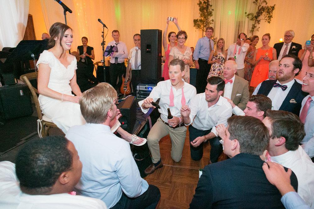 Sebastian-Vail-Wedding-060.jpg