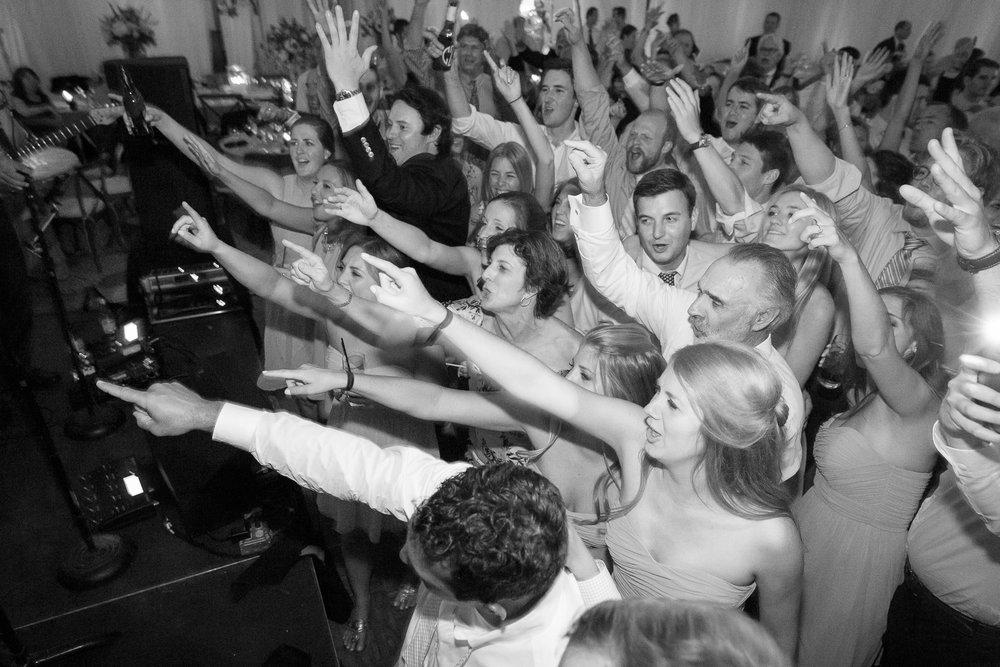 Sebastian-Vail-Wedding-063.jpg