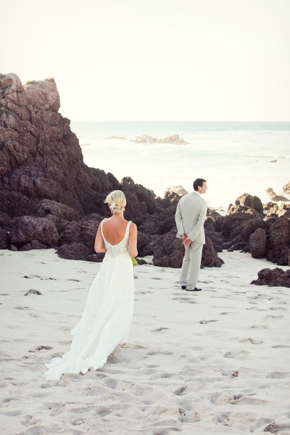 Four-Seasons-Punta-Mita-Wedding-003.jpg