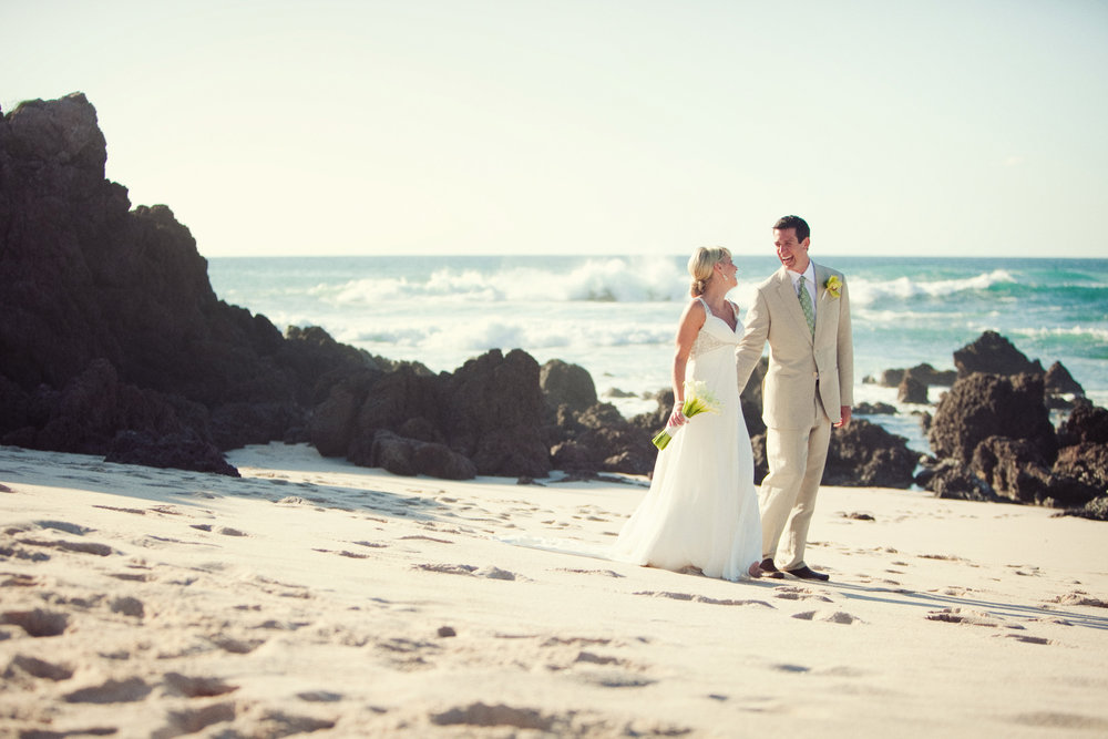 Four-Seasons-Punta-Mita-Wedding-004.jpg
