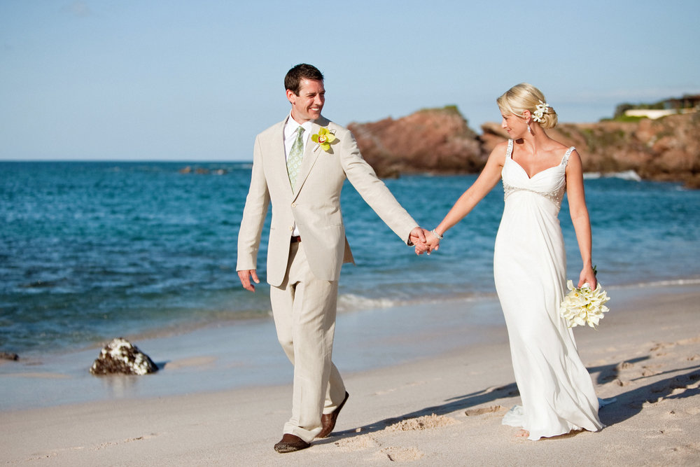 Four-Seasons-Punta-Mita-Wedding-007.jpg