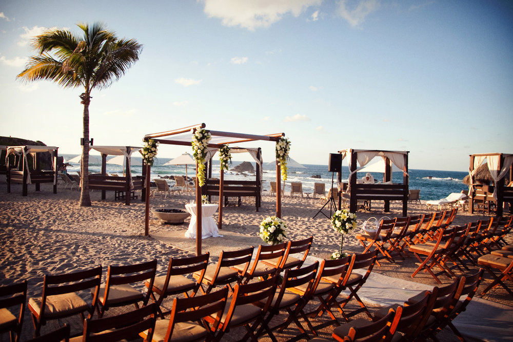 Four-Seasons-Punta-Mita-Wedding-011.jpg