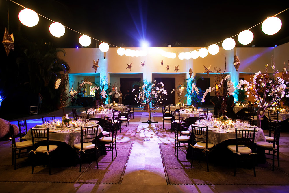 Four-Seasons-Punta-Mita-Wedding-019.jpg