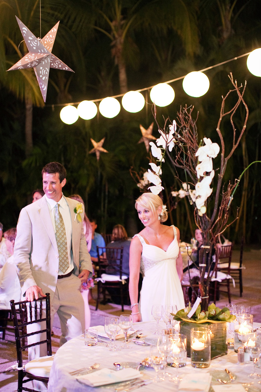 Four-Seasons-Punta-Mita-Wedding-020.jpg