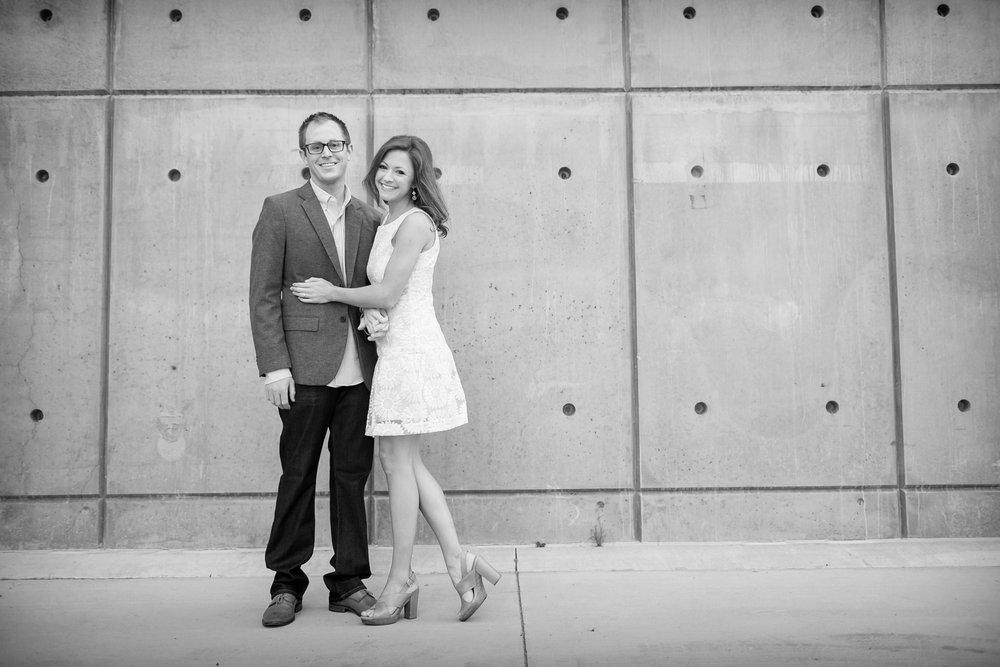 Denver-Engagement-Session-MB-006.jpg