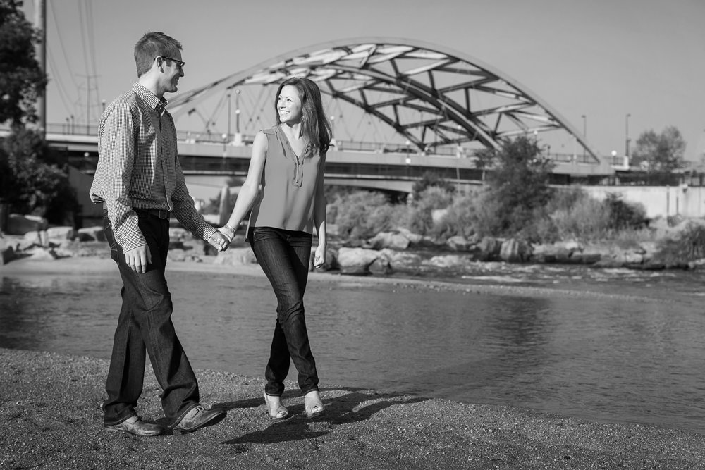 Denver-Engagement-Session-MB-014.jpg