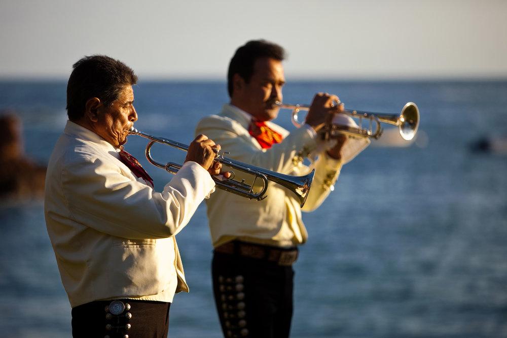 El-Careyes-Club-Wedding-002.jpg