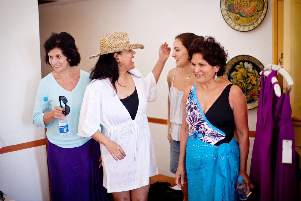 El-Careyes-Club-Wedding-012.jpg