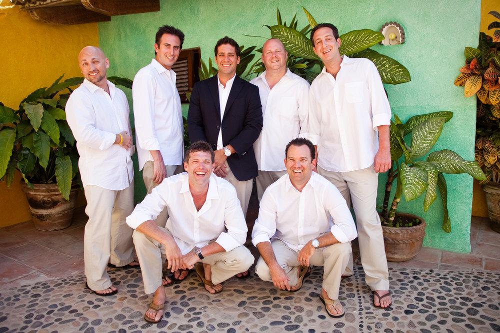 El-Careyes-Club-Wedding-018.jpg