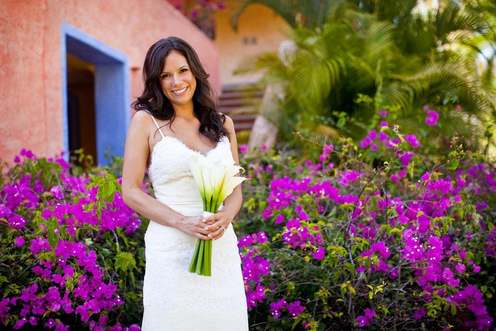 El-Careyes-Club-Wedding-019.jpg