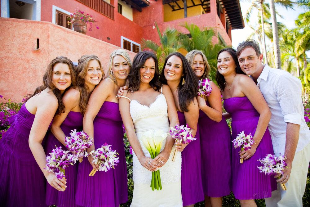 El-Careyes-Club-Wedding-020.jpg