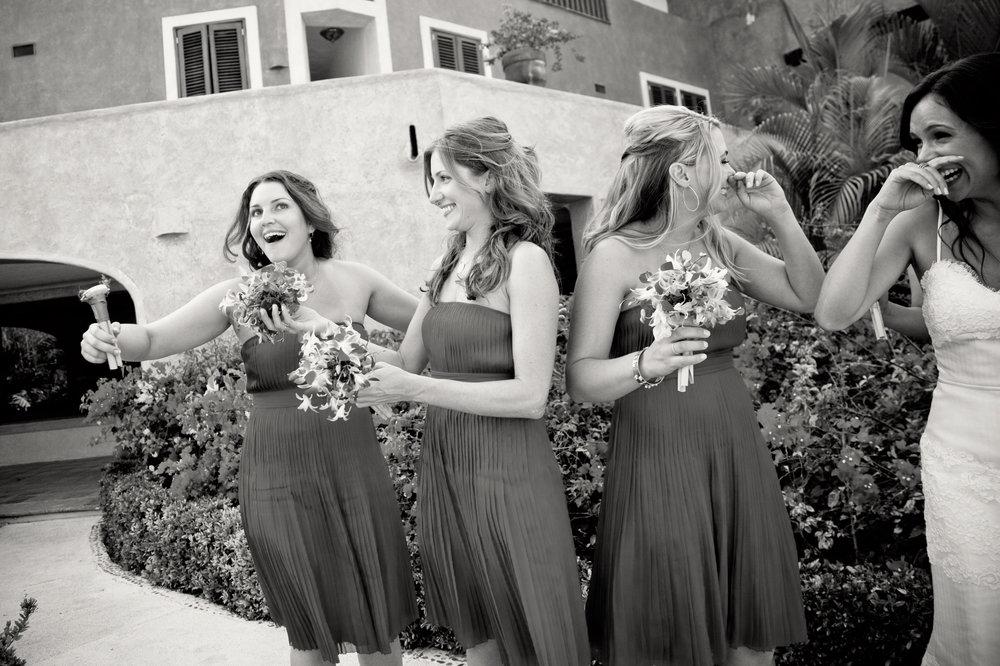 El-Careyes-Club-Wedding-022.jpg
