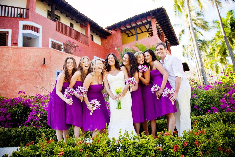 El-Careyes-Club-Wedding-021.jpg