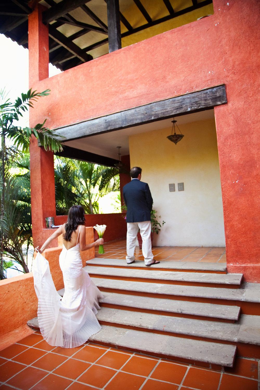 El-Careyes-Club-Wedding-024.jpg