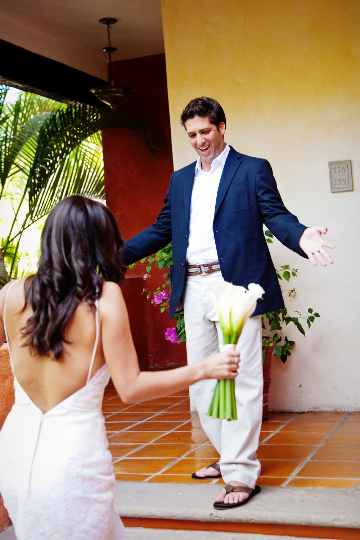 El-Careyes-Club-Wedding-025.jpg