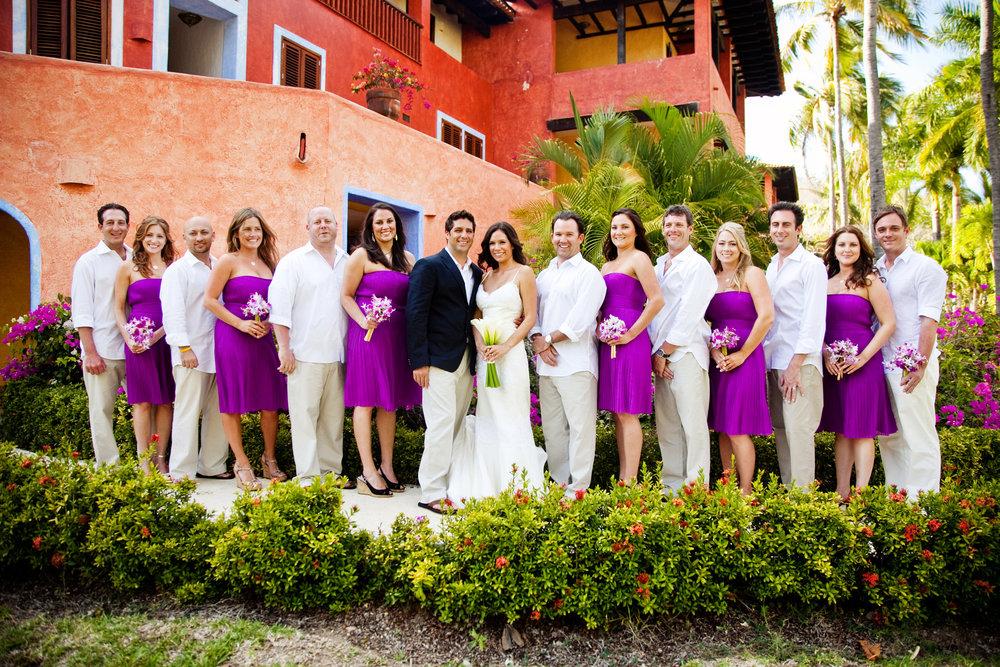Wedding-at-El-Careyes-Club-003.jpg