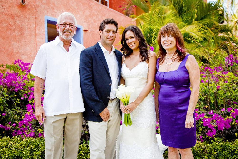 Wedding-at-El-Careyes-Club-005.jpg