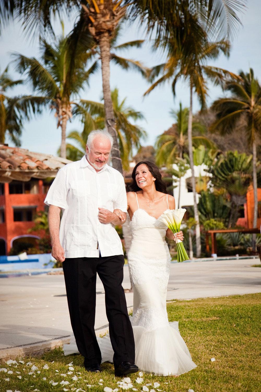 Wedding-at-El-Careyes-Club-006.jpg