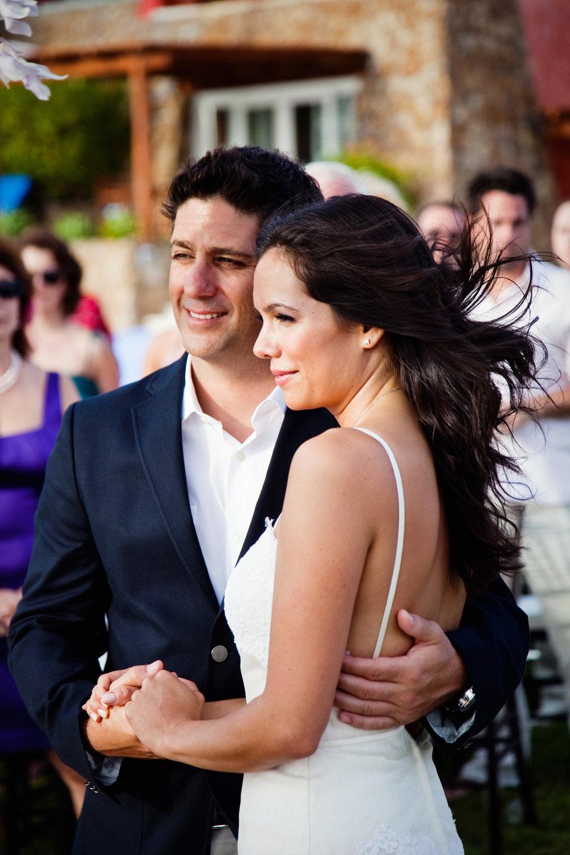 Wedding-at-El-Careyes-Club-009.jpg