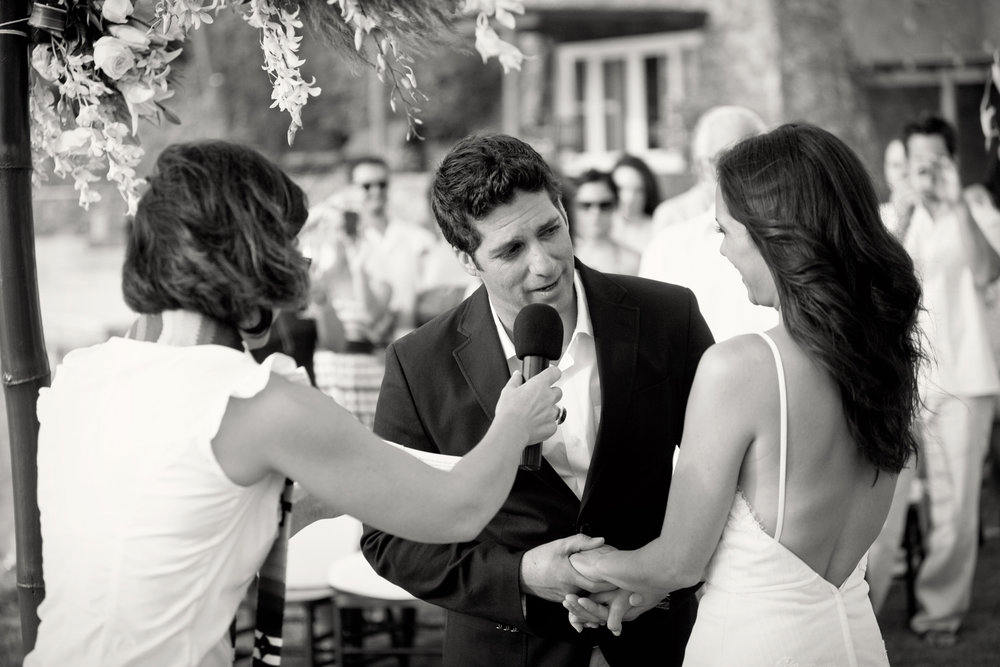 Wedding-at-El-Careyes-Club-012.jpg