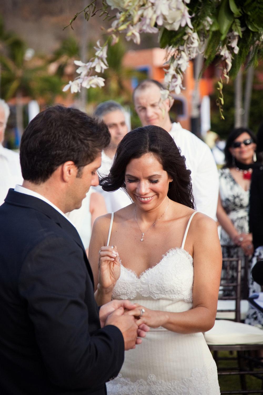 Wedding-at-El-Careyes-Club-013.jpg