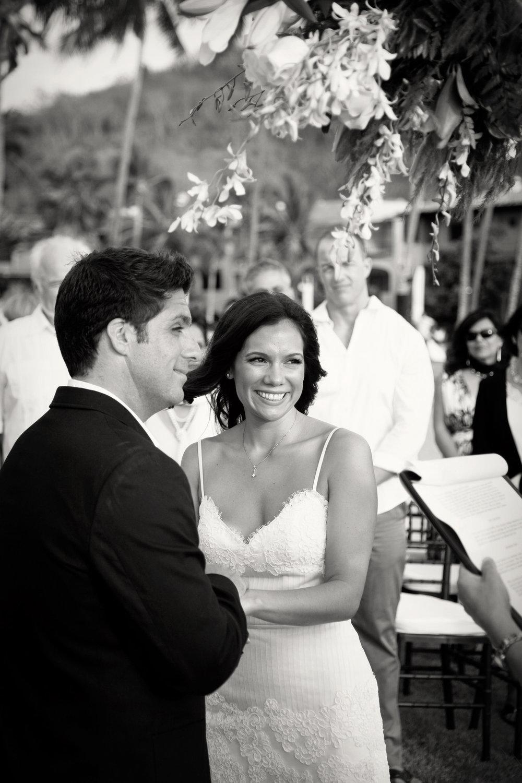Wedding-at-El-Careyes-Club-014.jpg