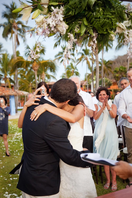 Wedding-at-El-Careyes-Club-015.jpg