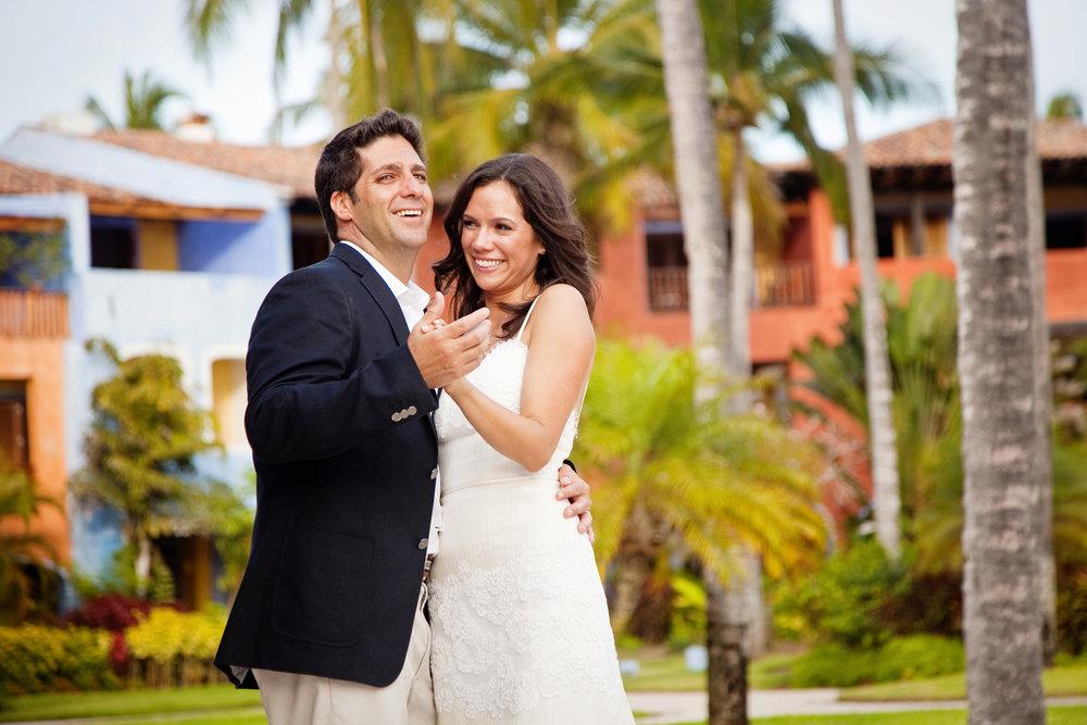 Wedding-at-El-Careyes-Club-017.jpg