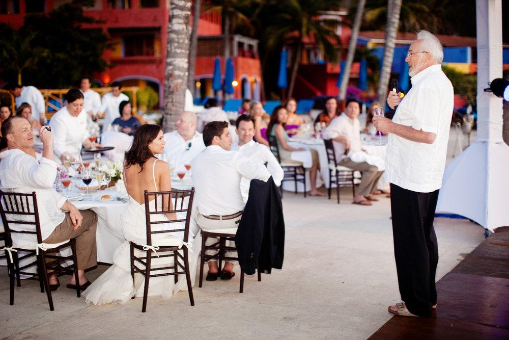 Wedding-at-El-Careyes-Club-022.jpg