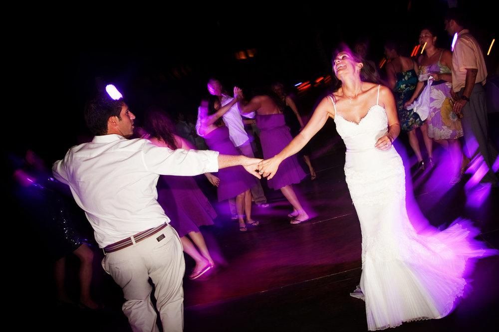 Wedding-at-El-Careyes-Club-026.jpg