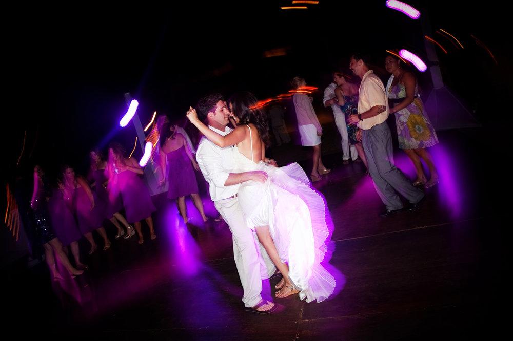 Wedding-at-El-Careyes-Club-027.jpg