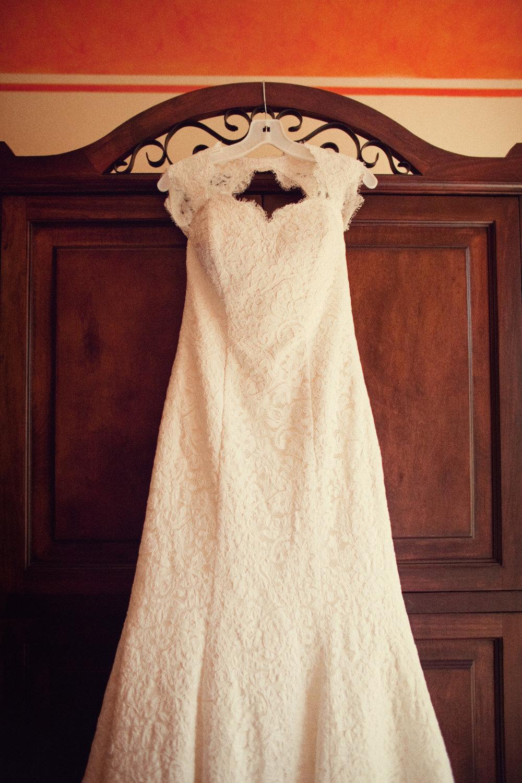 Hotel-Xcaret-Wedding-002.jpg