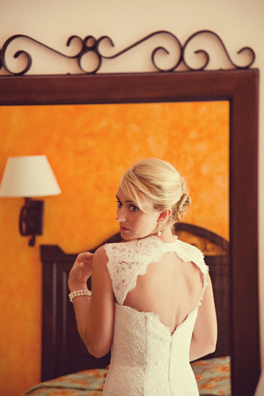 Hotel-Xcaret-Wedding-003.jpg