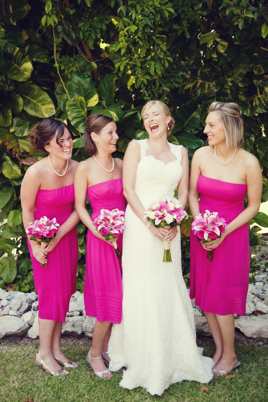 Hotel-Xcaret-Wedding-004.jpg
