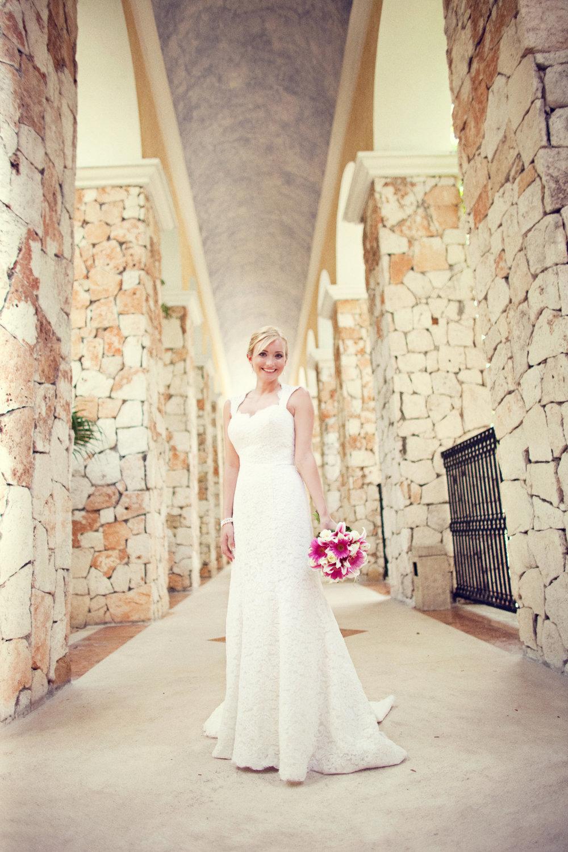 Hotel-Xcaret-Wedding-005.jpg