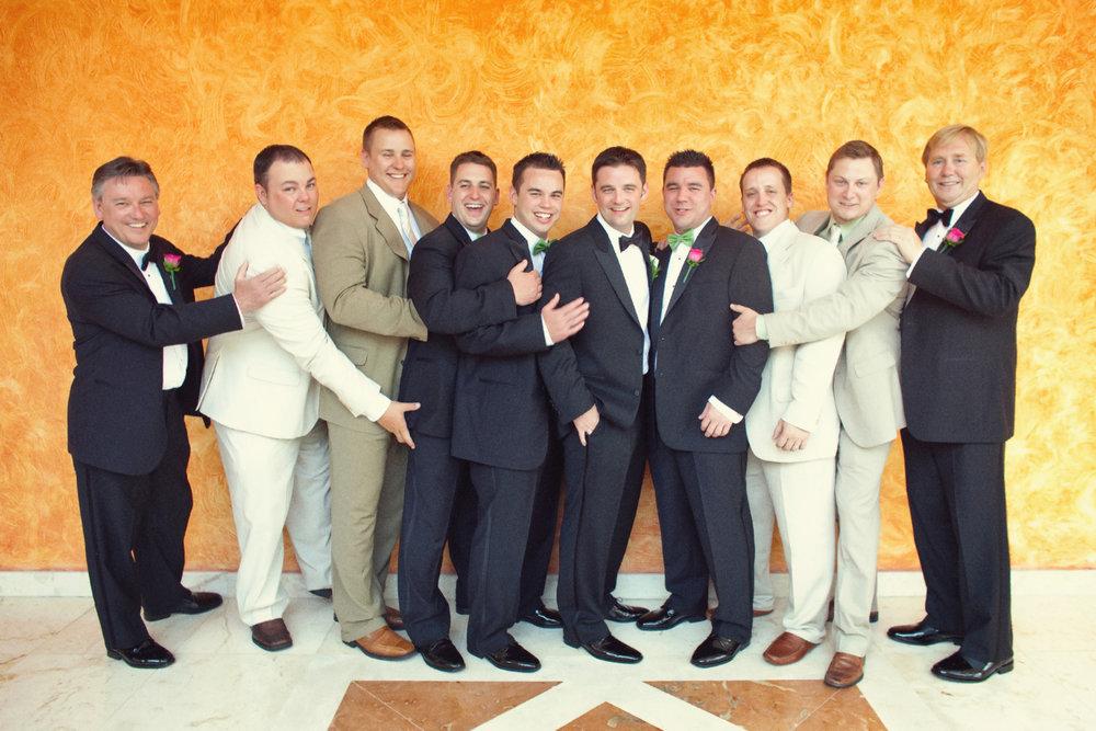 Hotel-Xcaret-Wedding-007.jpg